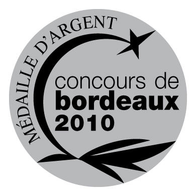 Medaille_argent
