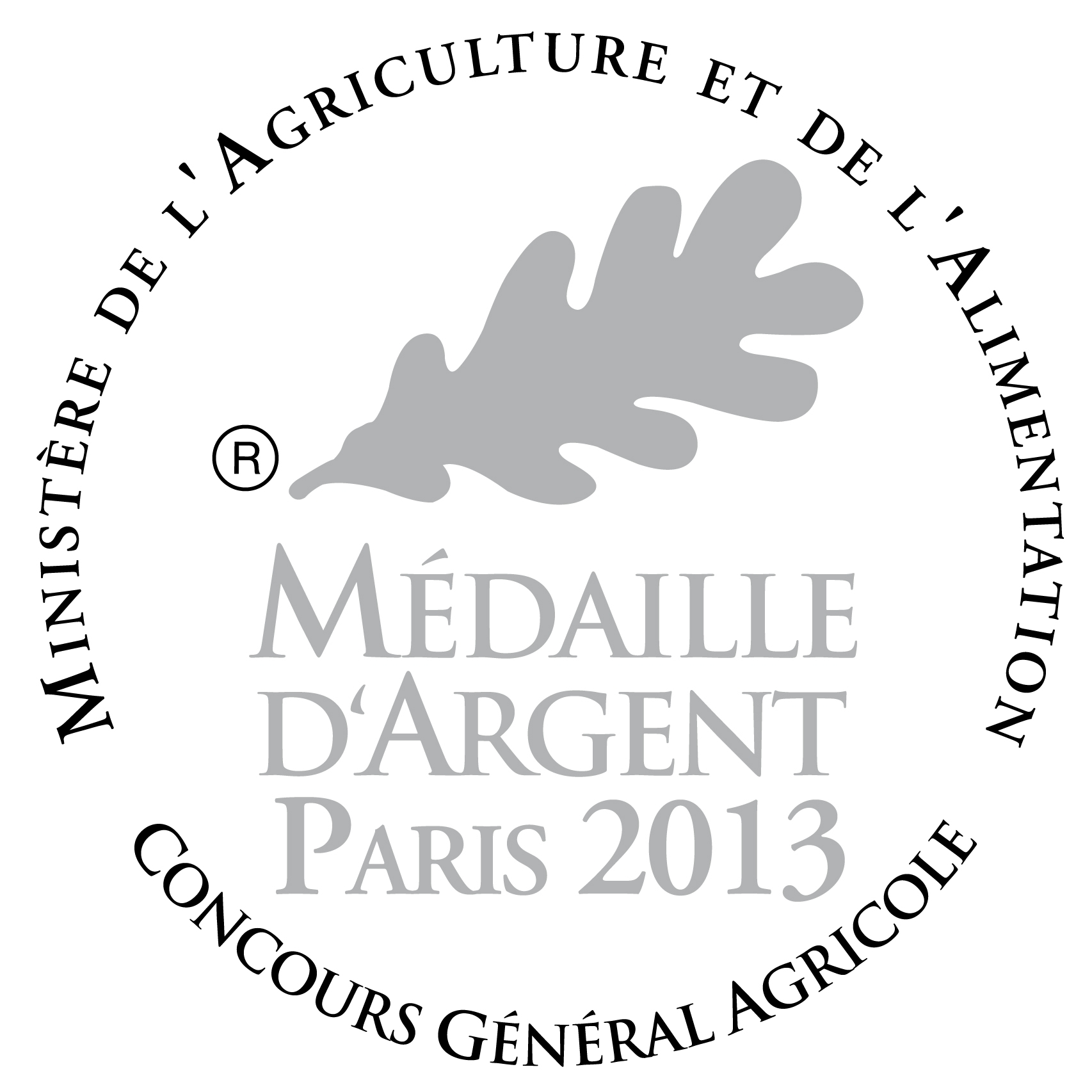 Medaille_paris